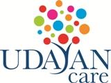 Udayancare logo